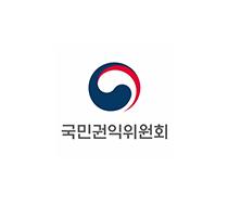 국민권익위원회