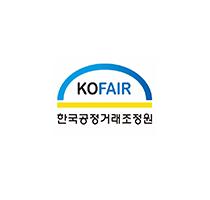 한국공정거래조정원