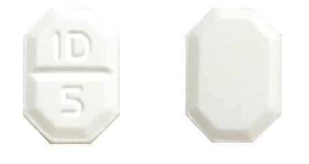AMLOTEN Tablets