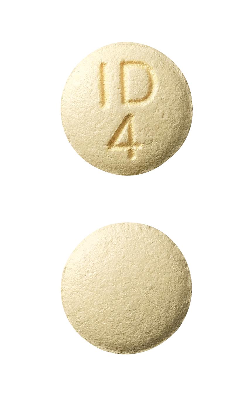 BENDIPINE Tablets