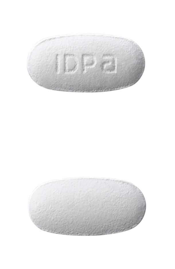 AZITOPS Tablets
